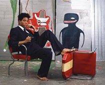 basquiat-post